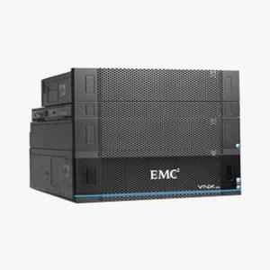 EMC-VNX5200