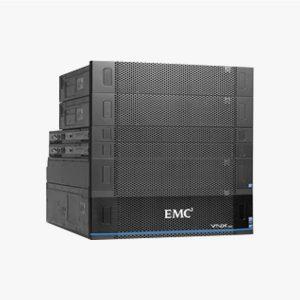 EMC-VNX5400