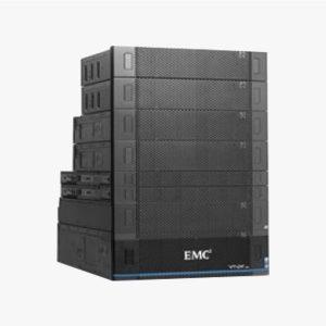 EMC-VNX5600