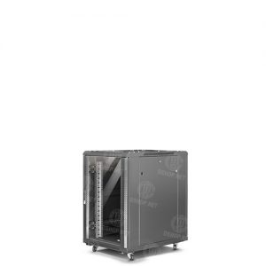 HP6614-01