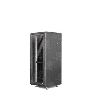 HP6628-01