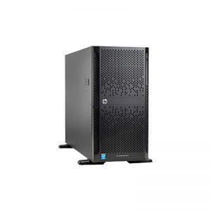 tower server g6