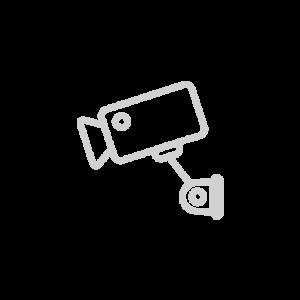 دوربین مدار بسته